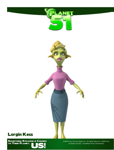 File:Lily Planet 51 citizen.png
