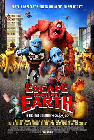 File:Escape-planet-earth-poster03.jpg