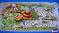 Thumbnail for version as of 02:26, November 27, 2011