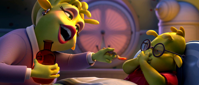 File:Planet 51 Susan.png