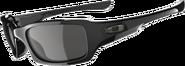 Planet 51 Mailman's Sunglasses