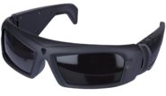 Spynet-video-glasses-z
