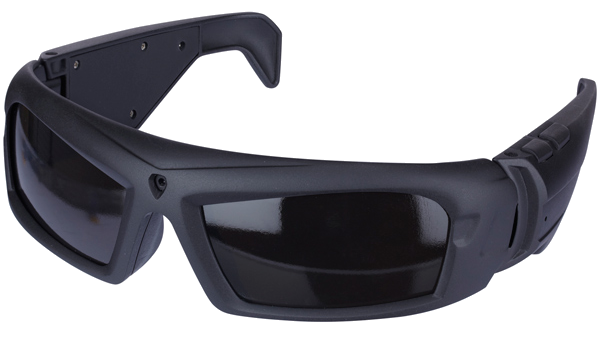 File:Spynet-video-glasses-z.png