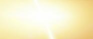 Vlcsnap-2013-08-02-19h50m08s130