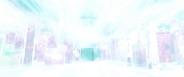 Vlcsnap-2013-07-31-12h16m04s219