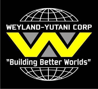 File:Weyland-yutaniT1.jpeg
