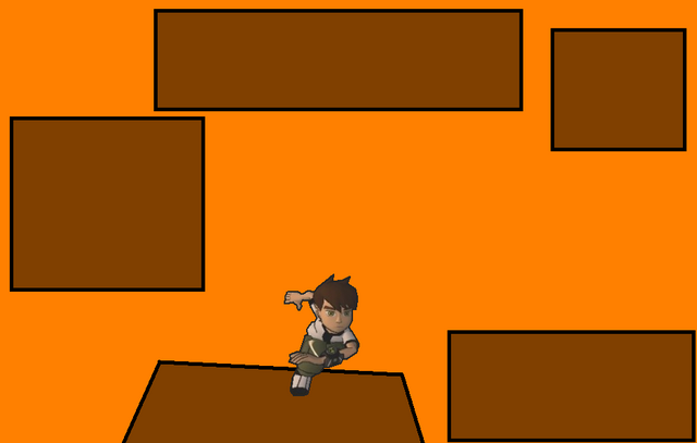 File:Easy Mode Test 1.png