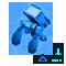 File:Bluehawk UI.png