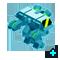 File:Fabrication bot UI.png