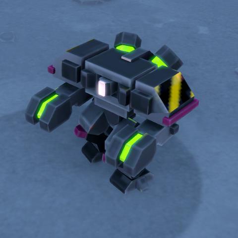 File:Fabrication bot.png