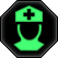 File:Colonist Medic.png