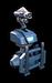 Carrier bot