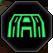 File:Build ExteriorStructure Mine.png