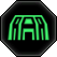 Fichier:Build ExteriorStructure Mine.png