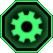 File:BaseManagement ManufacturingLimits.png