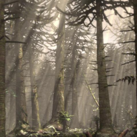 File:CretaceousChineseForestPortrait.png