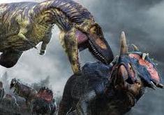 File:Daspletosaurus 1.png