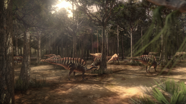 File:CarcharodontosaurusTerritoryForest.png