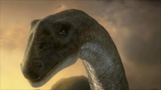 File:Argentinosaurus.png