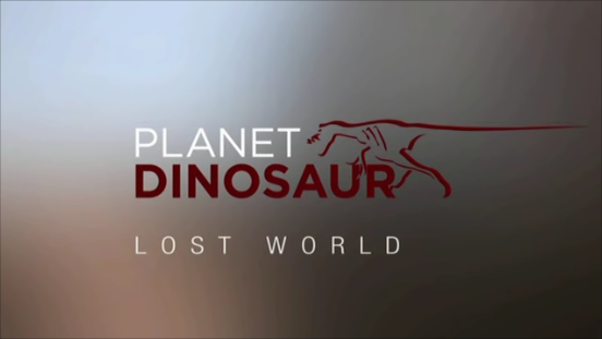File:Lost World-1.png