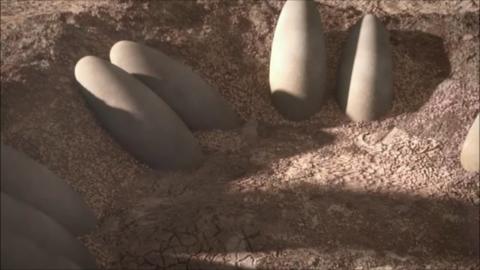 File:Gigantoraptor-1.6-eggs.png
