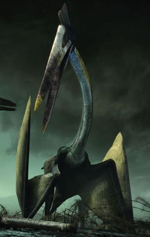 File:HatzegopteryxPromo.jpg