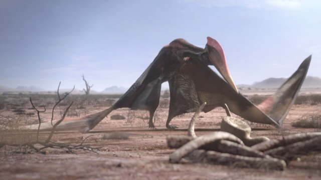 File:1x1 Pterosaur.png