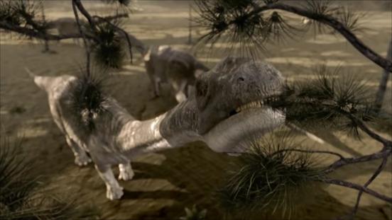 File:Argentinosaurus3.png