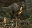 Jeholosaurus