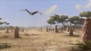Pterosaur-ep4