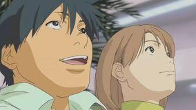 Anime7