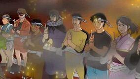 Anime6