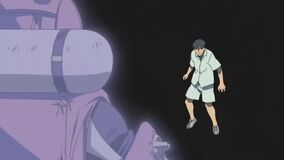 Anime16