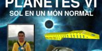 Planetes VI: Alone in an Ordinary World