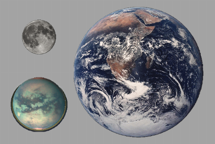 File:Titan compared to Earth and Moon.png