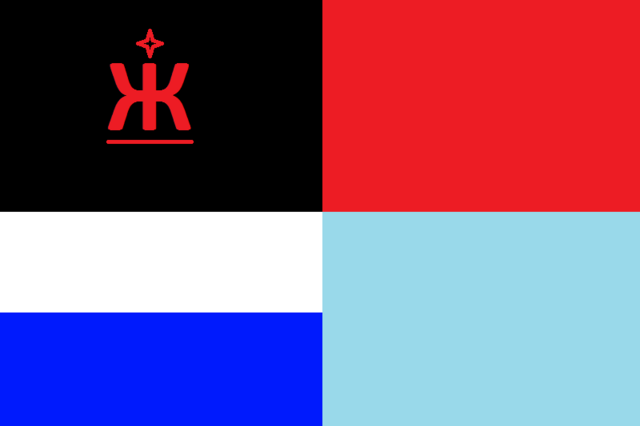 File:Isakii Flag New.png