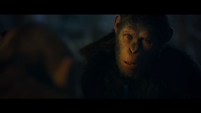 File:WPOTA Caesar notices how Bad Ape chose his own name.png