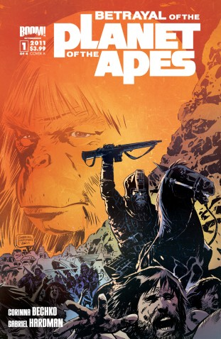 File:Betrayal of the Planet of the Apes.jpg