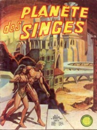 File:Marvel France 9.jpg