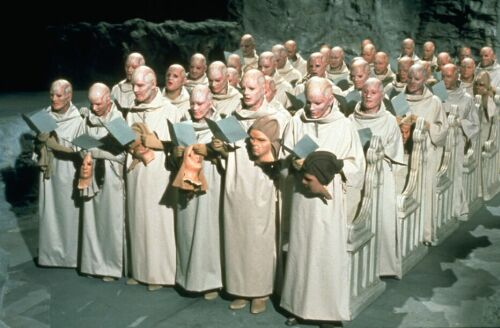 File:Fellowship of the Holy Fallout.jpg