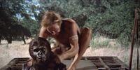 Ape cart driver