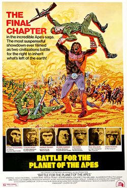 Battle poster1