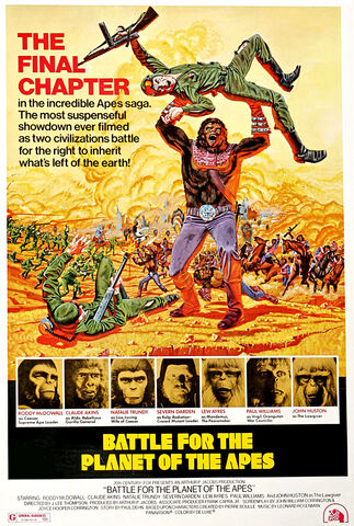 File:Battle poster1.jpg