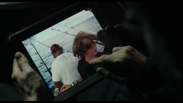 File:Dreyfus looking at old photos.jpeg