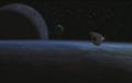 Thumbnail for version as of 22:15, May 24, 2011
