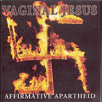 File:Vaginal Jesus - Affimative Apartheid.jpg