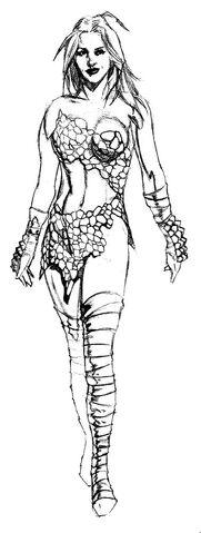 File:2001 Concept Art19.jpg