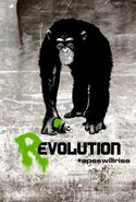 544990-rise of the planet of the apes poster 04