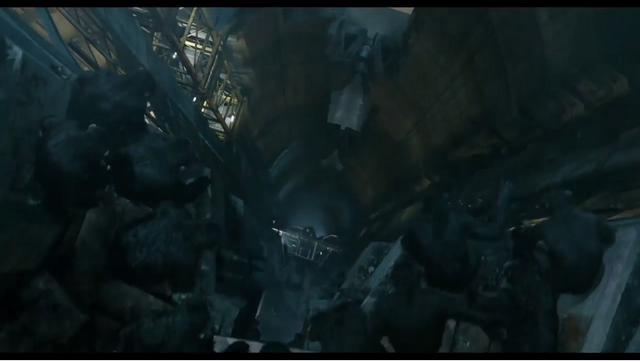 File:Apes in unfinished costructed tower 2.png