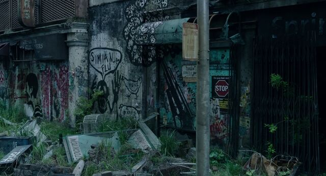 File:Dawn Graffiti.jpg
